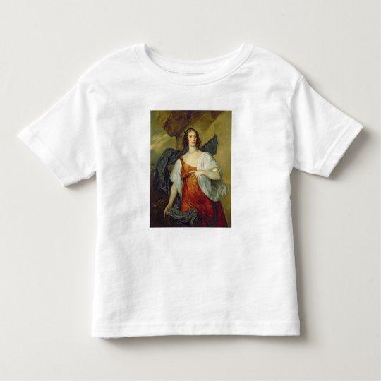 Olivia, Wife of Endymion Porter, c.1637 Toddler T-shirt