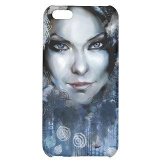 Olivia Wilde iPhone 5C Cover