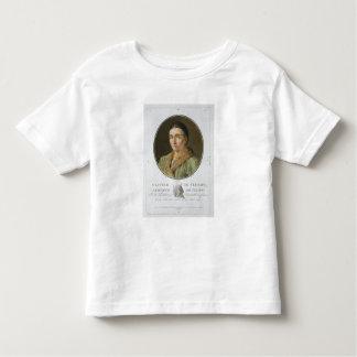 Olivier de Clisson (1336-1407) from 'Portraits des Toddler T-shirt