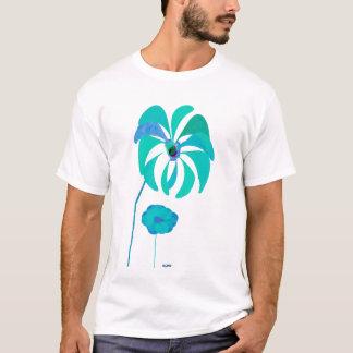 Ollie if U can.flower 3 T T-Shirt