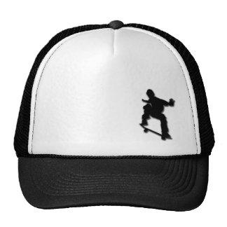 Ollie Trucker Hat