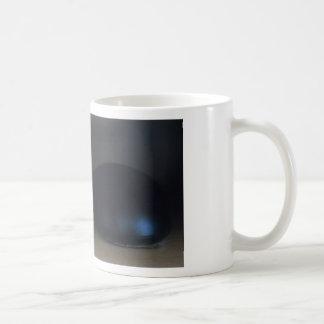 Olly el gatito tazas de café