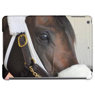 Ollysilverexpress Case For iPad Air