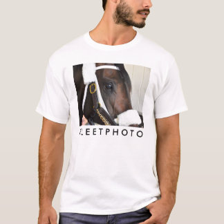 Ollysilverexpress T-Shirt