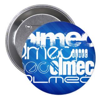 Olmec; Rayas azules reales