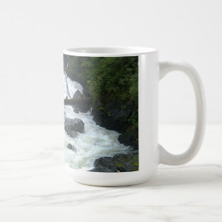 Olney Creek Cup
