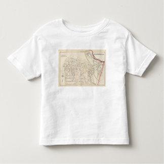 Olneyville Providence Rhode Island Shirts