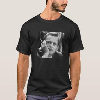 Olof Palme T-Shirt