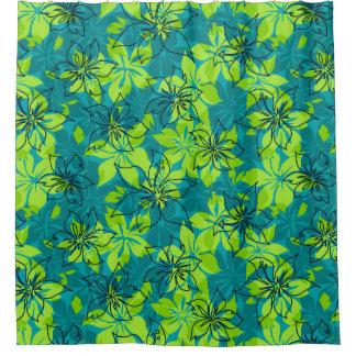 Camouflage Shower Curtains   Zazzle