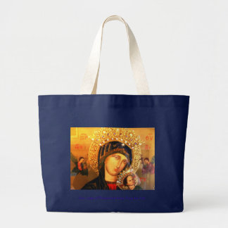 OLPH Tote