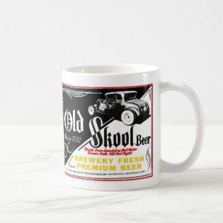 ol'skool 32 mug