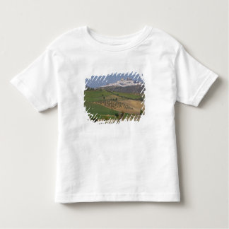 Olvera, Andalusia, Spain Toddler T-shirt