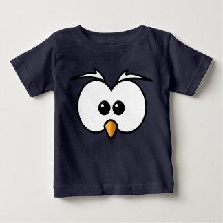 Olw kids I Baby T-Shirt