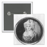 Olympia of Gouges Pinback Buttons