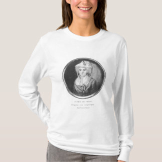 Olympia of Gouges T-Shirt
