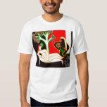 Olympia T Shirt