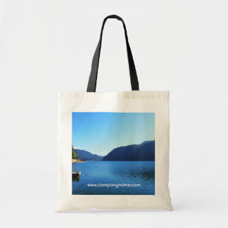Olympic National Park, Seattle, U.S.A. Tote Bag