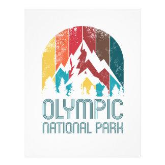 olympic_Retro