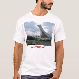 Olympic Stadium T-Shirt