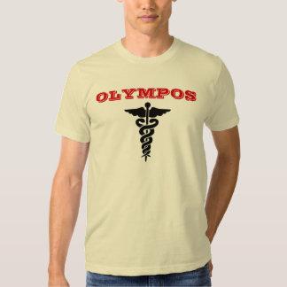 OLYMPOS T SHIRT