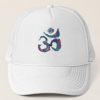 Olympus SUP Yoga Trucker Hat