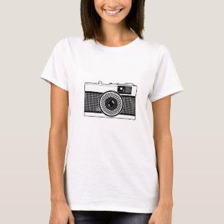 Olympus Trip 35 T-Shirt
