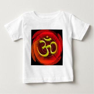 Om 1 baby T-Shirt