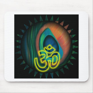 Om 3 mouse pads