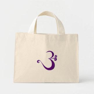 Om - alicious Bag