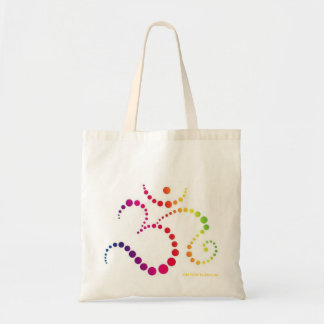 Om Bow Bag