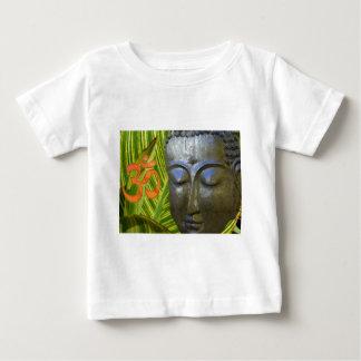 OM Buda en el universo total de Buddhahood Playera