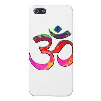 OM CASE FOR iPhone 5
