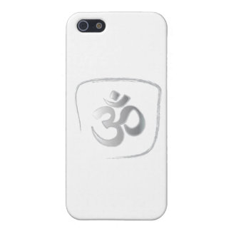 Om Case For iPhone SE/5/5s