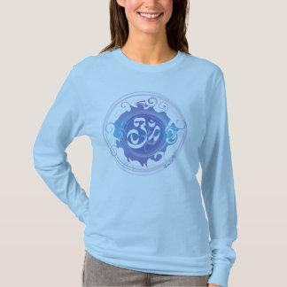 Om clothing T-Shirt