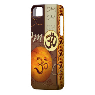 OM Collage Iphone 5 cover