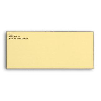 Om Envelope
