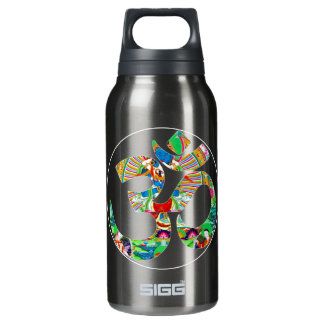 OM_GAIA_1 INSULATED WATER BOTTLE