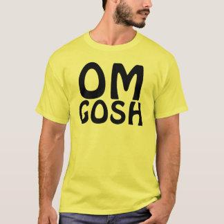 OM, GOSH T-Shirt
