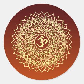 om_hindu_symbol_sticker-r3b0c6f5df0d4463