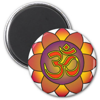 Om_in_anahatta_(gradients) Magnet
