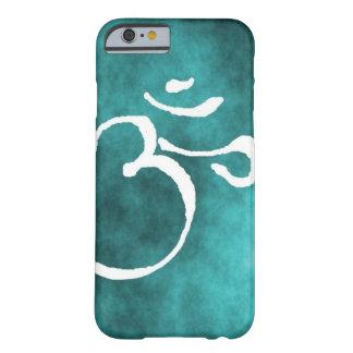 OM IPhone 5Phone Casecase