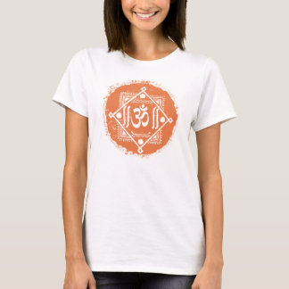 Om (Mandana) T-Shirt