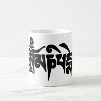 Om-Mani-Padme-Hum-cup Magic Mug