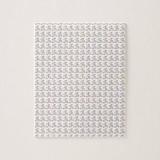 om mantra  designs pattern 2016 jigsaw puzzle