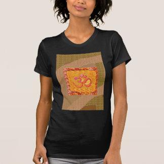 OM Mantra OmMANTRA Chant Yoga Meditation HEALTH T-shirts
