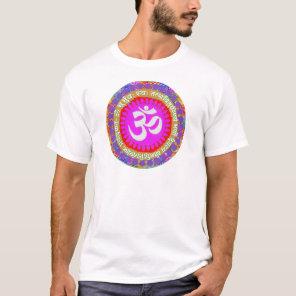 OM MANTRA T-Shirt