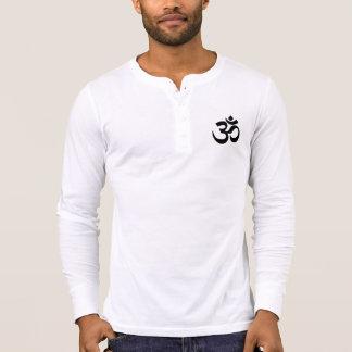 Om Namah Shivaya Aum Shanti Aum Om Symbol ॐ Peace Shirts