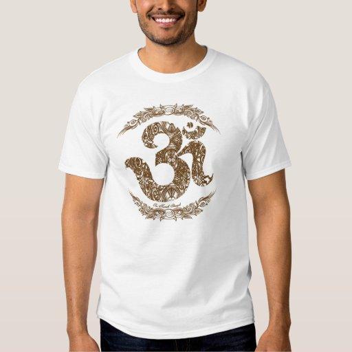 Om Namah Shivayah 1 T-Shirt