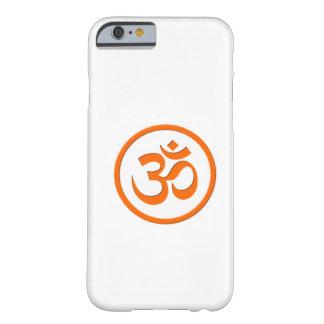 Om or Aum iPhone 6 case