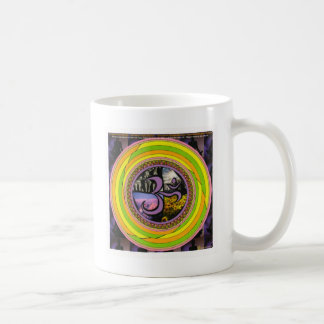 Om_photoshop.jpg Coffee Mug